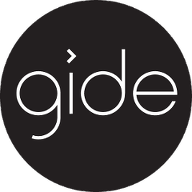 my-NPS  is powered by GIDE
